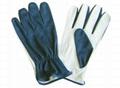 HN76 working glove