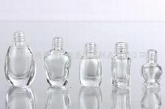 指甲油瓶A2