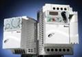 ABB  S 型塑壳断路器附件 1