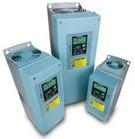 ABB低压电容器