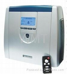 air purifier, air cleaner