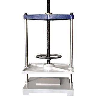 manual bp machine