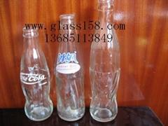 饮料瓶汽水瓶