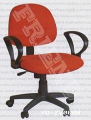 长沙弗瑞德办公家具—办公椅系列