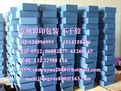 蘇州專業紙箱印刷加工製作