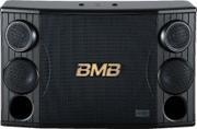 KTV音箱設備BMB音響