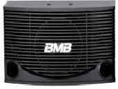 KTV音箱設備-BMB音響全系列