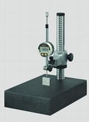 厚度測試儀
