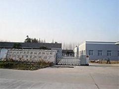 扬州三明医疗器械有限公司