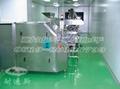 淮安環氧玻璃鋼防腐型塗裝