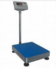 无锡称重设备KH-TCS电子平台秤