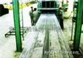 青岛阻燃抗静电整芯输送带
