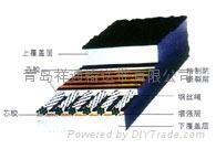 煤礦用阻燃鋼絲繩輸送帶 3