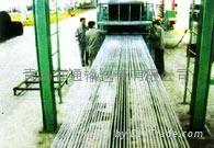 防撕裂鋼絲繩芯輸送帶 2