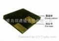 青岛CC56棉帆布输送带
