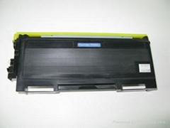 wholesales Brother TN350 / 2050 compatible toner cartridge