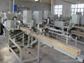 wood pallet machine  008615238020768