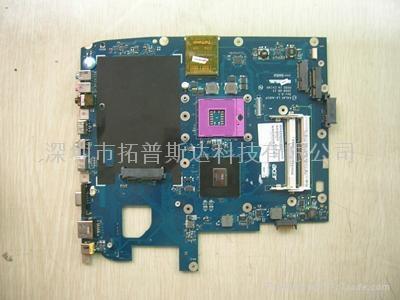 Acer Aspire 5737Z Chipset Windows 7