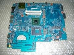 acer 5738 motherboard  JV50-MV MB 48.4CG01.011