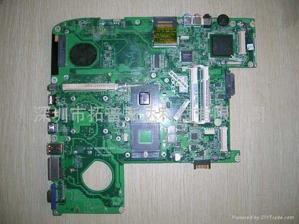 Acer Aspire 5920 5920g Motherboard Mb Akv06 002 Mbakv06002