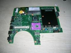 acer 6935 laptop motherboard MBASZ0B001