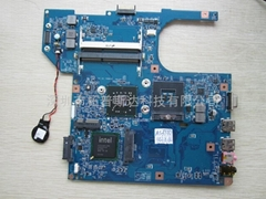 acer 3935 laptop motherboard SM30 MB 48.4BT01.021