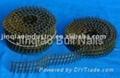 Bull Nails China manufacturer 4
