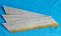 Bull Nails China manufacturer 5