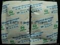 食品干燥剂 4