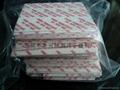覆膜纤维干燥剂 5