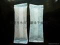 食品干燥剂 3