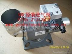 批发VMC进气阀及维修包