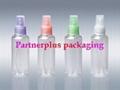 Perfume Bottle, Perfume Atomizer, Spray