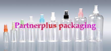Perfume Bottle, Perfume Atomizer, Spray Perfume Bottle, Lotion Pump 2