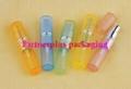 Perfume Bottle, Perfume Atomizer, Spray Perfume Bottle, Lotion Pump 4