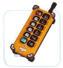 供应台湾禹鼎工业无线遥控器,行车遥控器,起重机遥控器