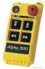 供應臺灣阿爾法工業無線遙控器ALP520
