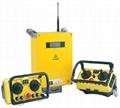供应台湾阿尔法工业无线遥控器A