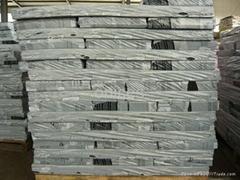 bitumen shingles