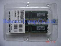 HP Original 408855-B21 server memory 16GB Reg PC2-5300 Kit