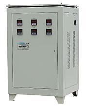 上海国本JJW、JSW系列单稳压电源