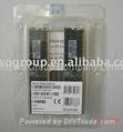 HP memory 358349-B21 2G REG