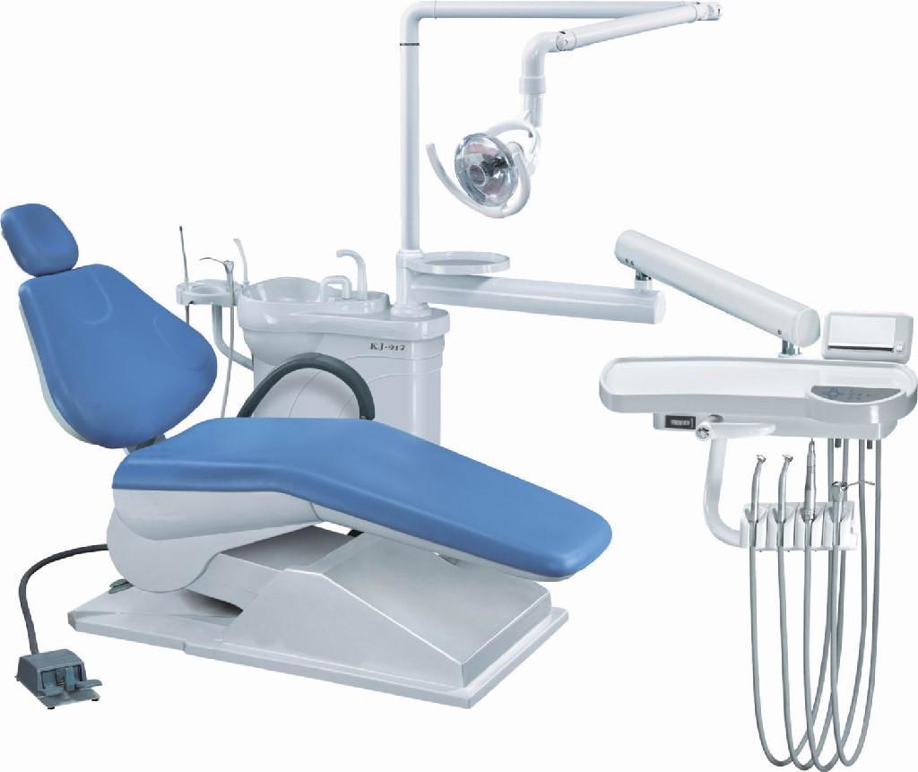 Kj 917 Dental Unit China Personal Care Appliance