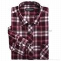 latest shirt designs for men flannels