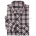 latest shirt designs for men print