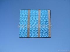 空調扇用濕膜,吸水網