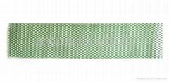 冷触媒静电纤维过滤网
