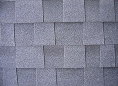 laminate shingle