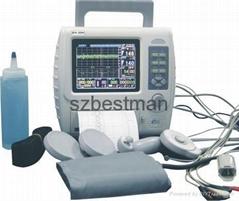 Fetal/Maternal Monitor BFM-700M TFT