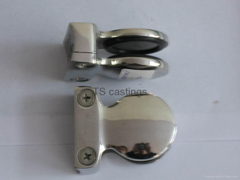 glass clamps 3